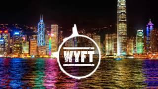 David Guetta - Hey Mama (Flipbois X K-Rea Remix) (Festival Trap)