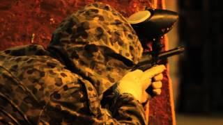 Dame - Ruf zu den Waffen [Black Ops 2 Song]