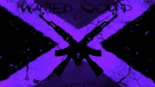 Black Rhyno - Send You Go Home (Washii RMX)