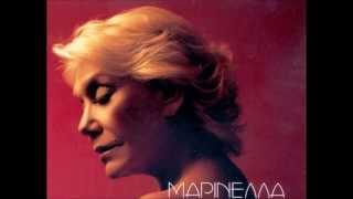 Marinella - Ego tha paro kapetanio (T.k.f. Remix)