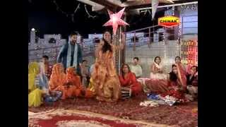 ghaallib kemal  first movie ,MehENDI  PART 1 width=