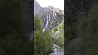 Belle cascade(1)