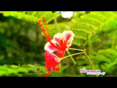 Boaco es Nicaragua (3)