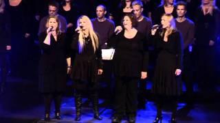 2010.12.12 - 8.Mitt Hjerte Alltid Vanker