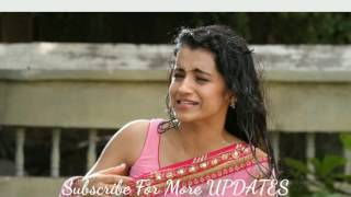►Actress   Trisha Krishnan   Hot Ultra   Photos   From Kalavathi   In 4K  