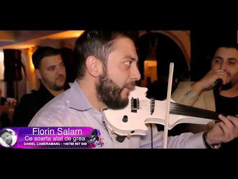 Florin Salam - Lenta pentru copii