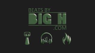Dope Afrobeat Instrumentals