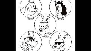 TATU DO BEM Original