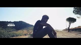 Matso - Solo ft Ksos 2 Marseille & Shadro PAROLES