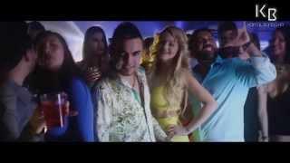 Banda El Recodo de Cruz Lizárraga - Mi Vicio Más Grande (Video Oficial HD)