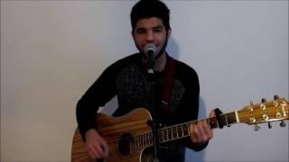 Calema- A Nossa Vez Cover