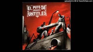 Sean Price - This Shit Is Here (prod. Lex Luthorz)