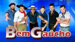 Grupo Bem Gaúcho - Bagual do Lepo Lepo #NaSoca