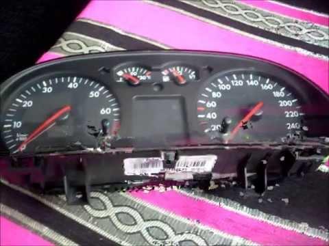 tacho pro 2008 volswagen golf 4 motometer dash eeprom programming