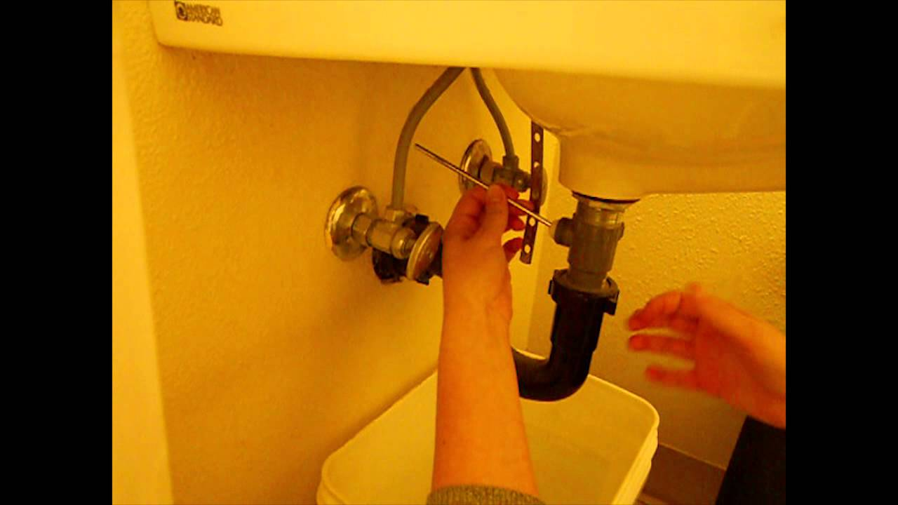 Residential Plumbing Bloomington IL