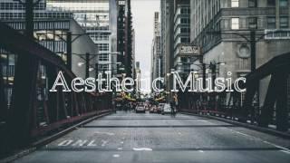 Kronicle - Fall In Love (Chill Hip-Hop & Rap instrumental beat)
