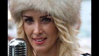 Roxy La Rusa - Hai De Hai Mi Amor