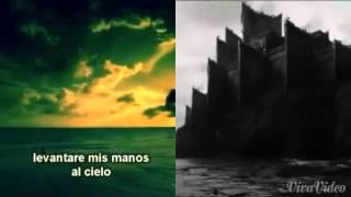 Narnia musica de enrique Iglesias