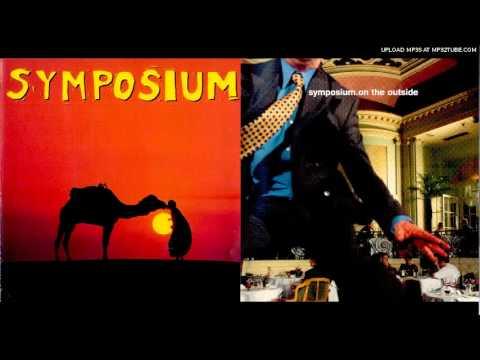 symposium-farewell-to-twilight-single-version-audio-xantheinmidget