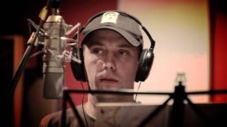 """Pablopavo/Praczas - """"Głodne kawałki"""" - trailer"""
