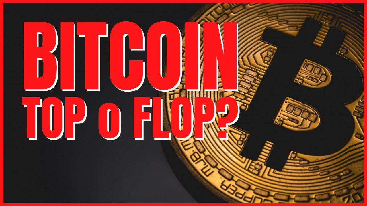 Bitcoin: come si stanno muovendo gli istituzionali?