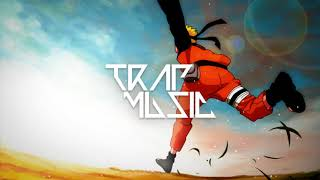 "Naruto - ""Blue Bird"" Trap Remix"