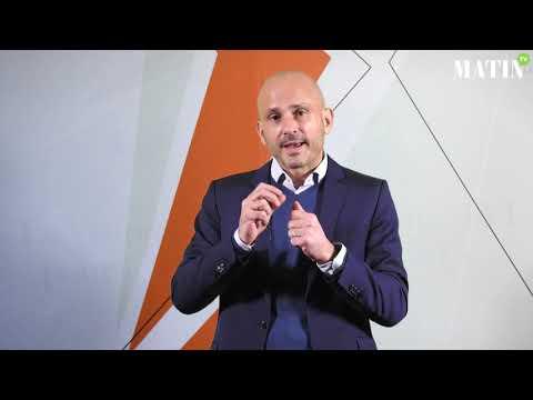 Video : Quelques ficelles pour réussir un entretien de recrutement