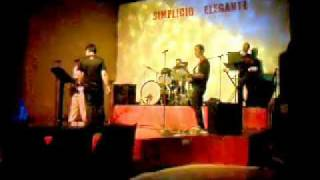 WOOLY BULLY / Sam the Sham  & the Pharaohs ( cover  )  .. Classic Session / Live ... J5B