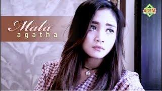 Yen Tego - Mala Agatha
