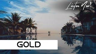 """""""Gold"""" - Major Lazer Type Beat x Justin Beiber  x DJ Snake Instrumental 2018"""