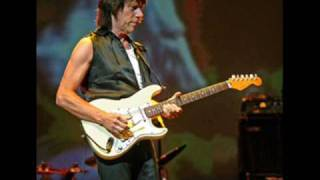 Jeff Beck - Love Is Blue
