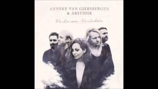Anneke van Giersbergen, Árstíðir - Russian Lullaby
