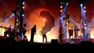 Sergio Chiavazzoli - Gil - Banda Larga - Solo - Realce