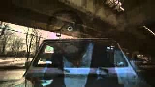 J Hush feat  Slique Jay Adams   Cognac Music   Dir  @DaVisionaryz 1