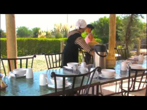 Nita_Morocco_2010.mp4