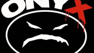 Fredro Starr(Onyx)-Slam Again(100MAD)