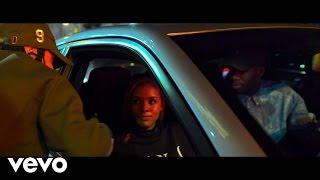 Siya - Honey Love (Official Video)