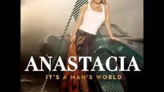 Anastacia - Sweet Child 'O Mine - It's a man's world