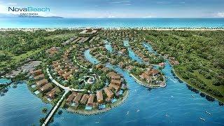 Novabeach Cam Ranh Resort & Villas Hotline  0915 827 887