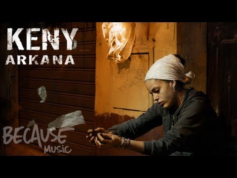 keny-arkana-entre-les-lignes-une-goutte-de-plus-keny-arkana