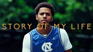J.cole type beat - Story of my life l Accent beats