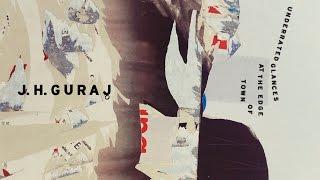 J.H. Guraj - 13 Last Ride (audio)