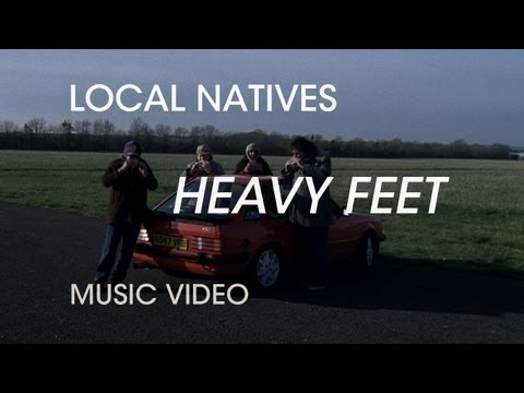 local-natives-heavy-feet-official-music-video-pitchforktv