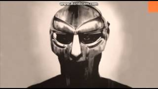 Madvillain - Great Day (Instrumental)