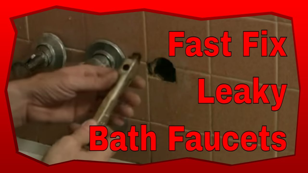 Kitchen Faucet Replacement Colleyville TX