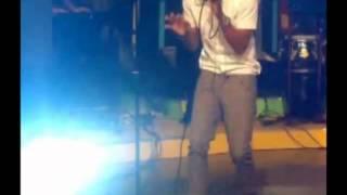 David Kada - ilucion de amor (Salsa) (Nuevo 2012)