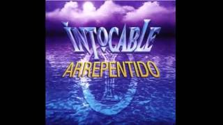 Arrepentido - Intocable 2016