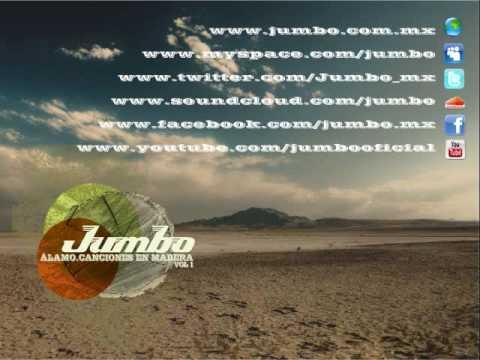 jumbo-nos-vamos-a-encontrar-alamo-canciones-en-madera-vol1-jumbooficial