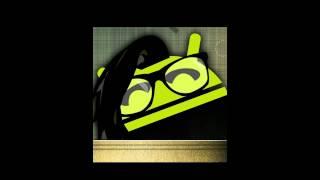 Ne-yo When ur mad(cover)