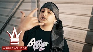 "BOE Sosa ""Hell And Back"" (WSHH Exclusive - Official Music Video)"